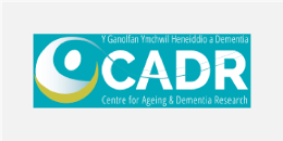 Centre for Ageing & Dementia Research