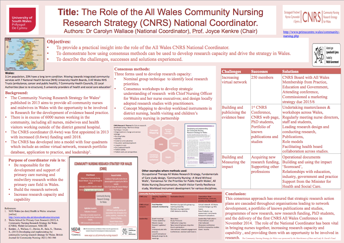 a midwifery community profile health and social care essay What do midwifery mentors need priorities and impact of be valuable in nursing and other health and social care nursing midwifery and health.