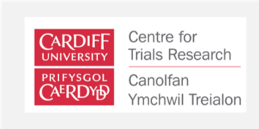Cardiff Centre for Trials Research (CTR)