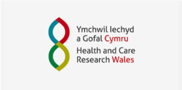 Health and Care Research Wales