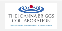 Wales Centre for Evidence Based Care - A Joanna Briggs Institute Centre of Excellence