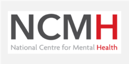 National Centre for Mental Health