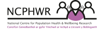 National Centre for Population Health & Wellbeing Research
