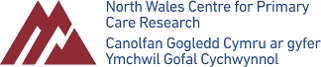North Wales Centre for Primary Care Research (NWCPCR)