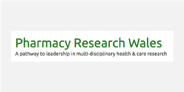 Pharmacy Research Wales