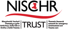 TRUST: Thematic Research Network for emergency, UnScheduled, and Trauma Care