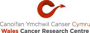 Wales Cancer Research Centre logo
